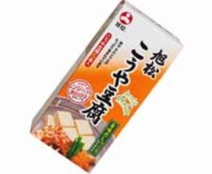 実はあまり知られていない!高野豆腐と高野山の関係と過去の秘密と由来・歴史