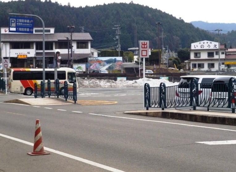 高野山 おすすめ駐車場の「混雑・渋滞・満車状況」と「営業時間・駐車料金(無料・有料)(地図・PDFダウンロード可能)