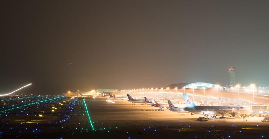 関西国際空港・大阪(伊丹)空港から高野山へのアクセス・行き方