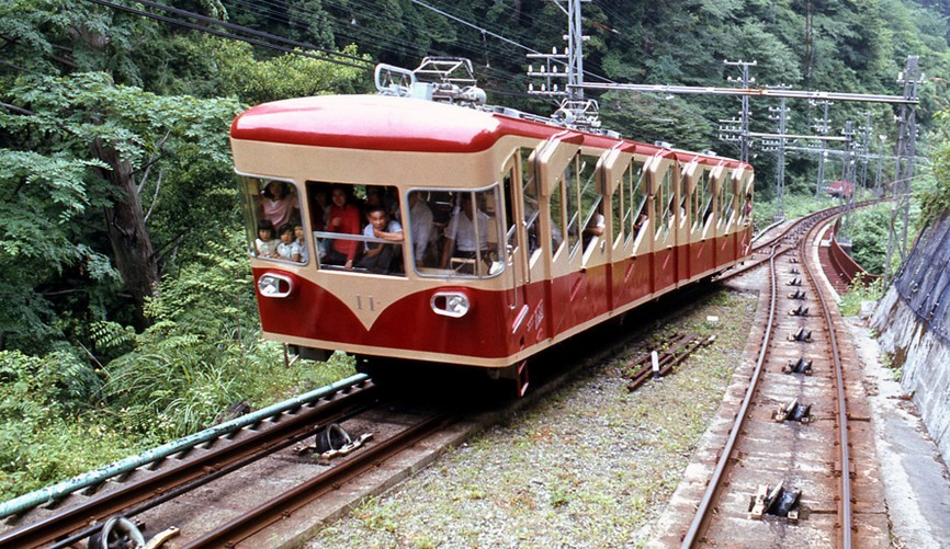 安心のアクセス方法はこれ!「大阪・東京・名古屋」電車で高野山へのアクセス
