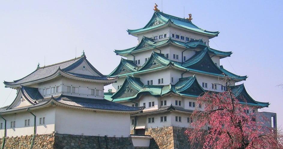 名古屋から高野山へのアクセス・行き方「車・高速バス」